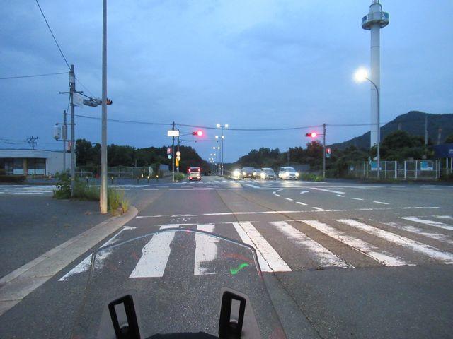 f:id:akizo_da:20200725092449j:plain