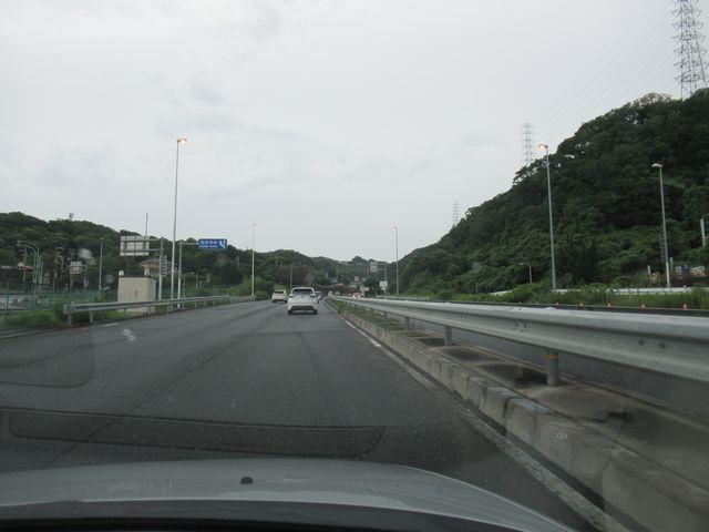 f:id:akizo_da:20200801222151j:plain