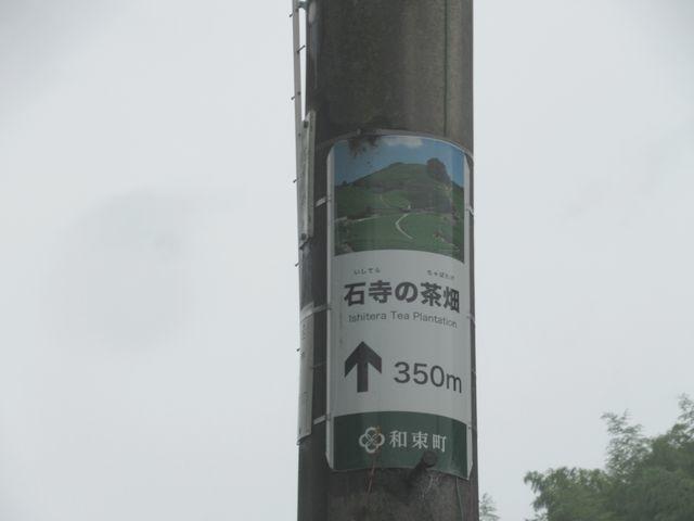 f:id:akizo_da:20200801222226j:plain