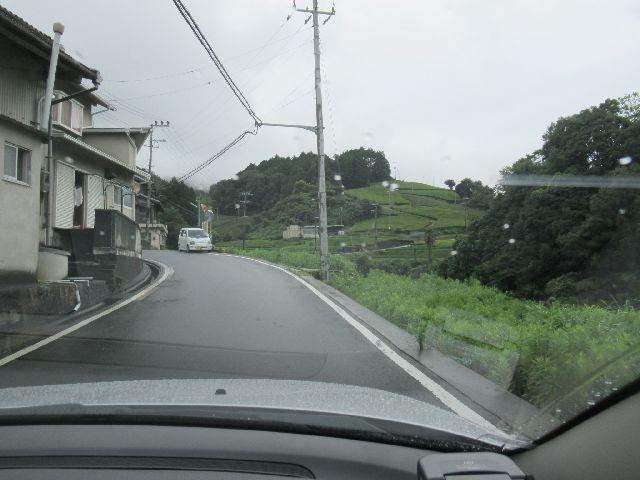 f:id:akizo_da:20200801222640j:plain