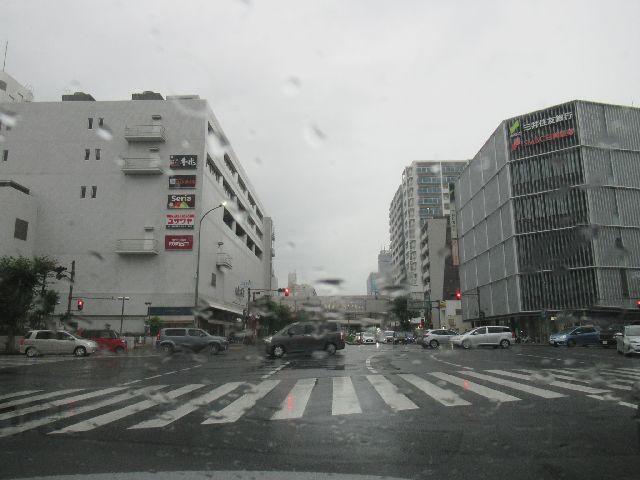 f:id:akizo_da:20200801222938j:plain