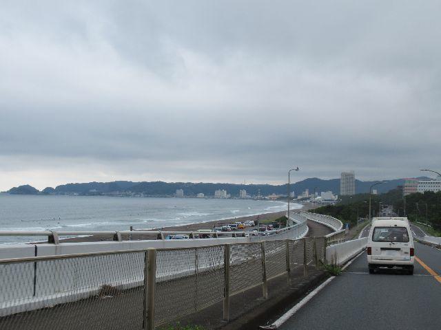 f:id:akizo_da:20200913213820j:plain