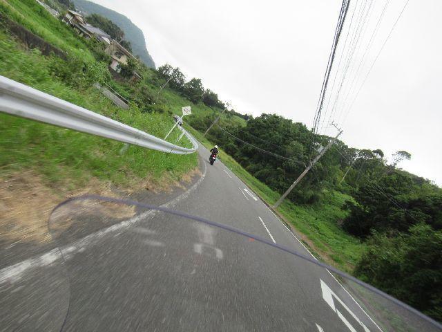 f:id:akizo_da:20200913213850j:plain