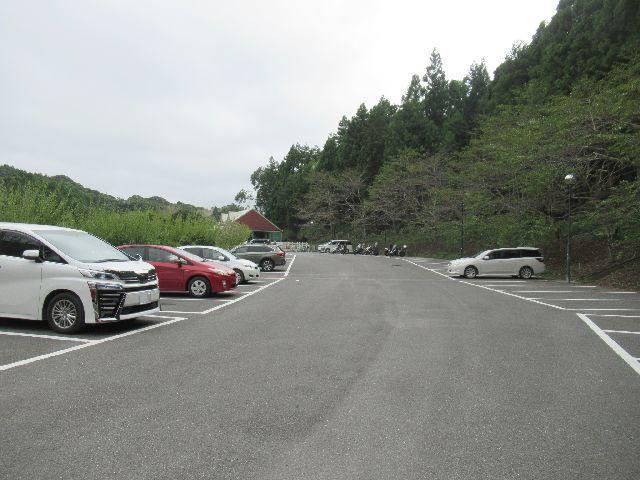 f:id:akizo_da:20200913213943j:plain