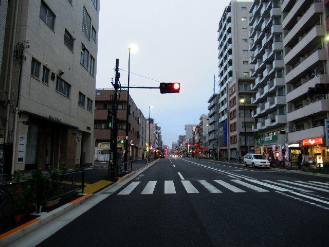 f:id:akizo_da:20200913214132j:plain