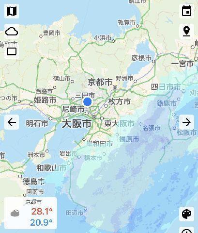 f:id:akizo_da:20200926135024j:plain