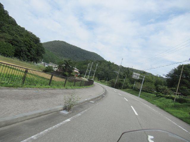 f:id:akizo_da:20200926135134j:plain
