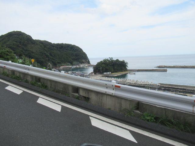 f:id:akizo_da:20200926135652j:plain