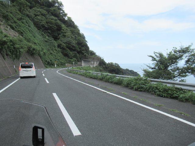f:id:akizo_da:20200926135702j:plain