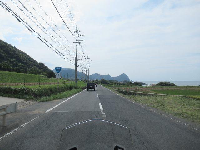 f:id:akizo_da:20200926135727j:plain