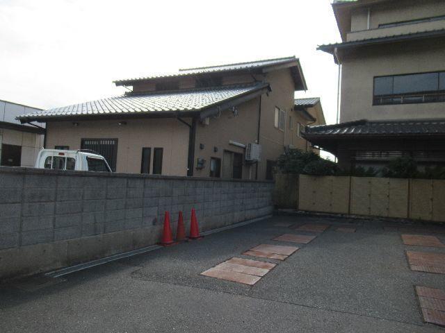 f:id:akizo_da:20200926135803j:plain