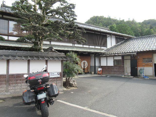f:id:akizo_da:20200926140014j:plain