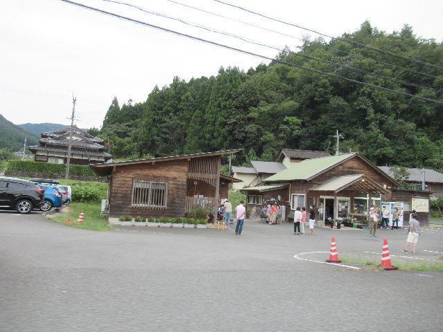 f:id:akizo_da:20200926140210j:plain