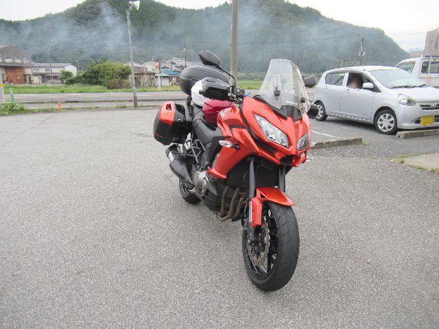 f:id:akizo_da:20200926140237j:plain