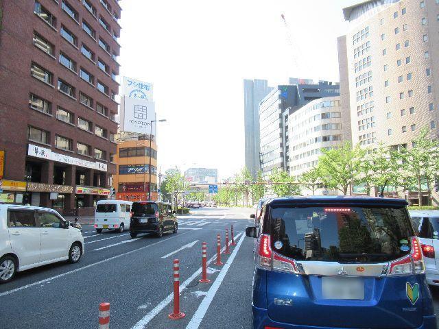 f:id:akizo_da:20200926171409j:plain