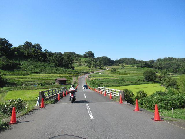 f:id:akizo_da:20200926171750j:plain