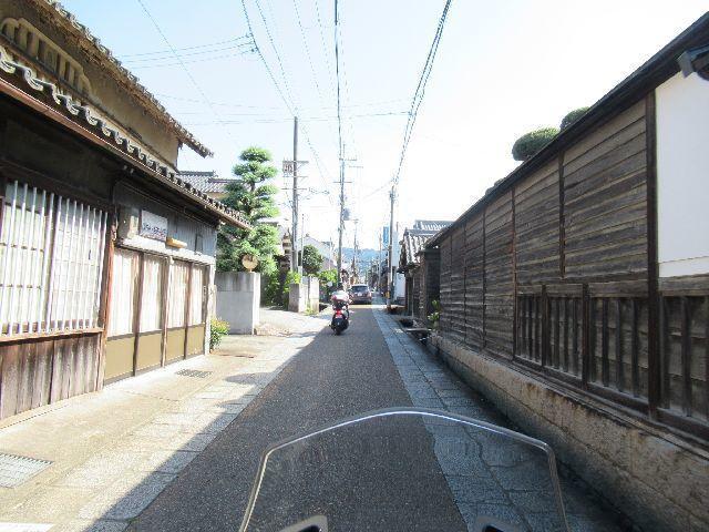 f:id:akizo_da:20200926171821j:plain