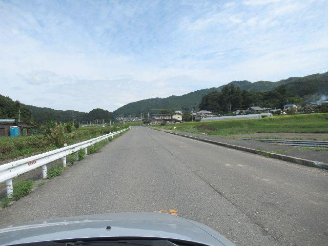 f:id:akizo_da:20200927204759j:plain