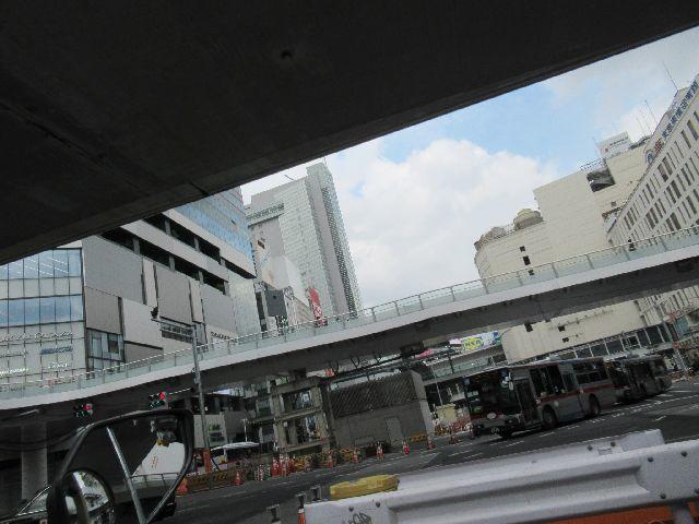 f:id:akizo_da:20201003222622j:plain