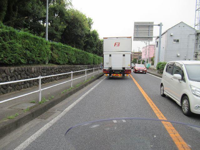 f:id:akizo_da:20201003223007j:plain