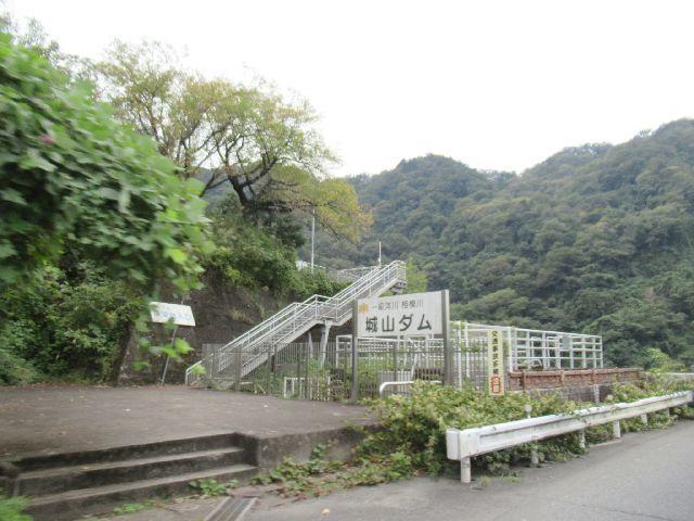 f:id:akizo_da:20201003223018j:plain