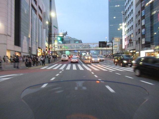 f:id:akizo_da:20201003223425j:plain
