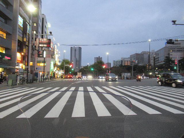 f:id:akizo_da:20201003223439j:plain