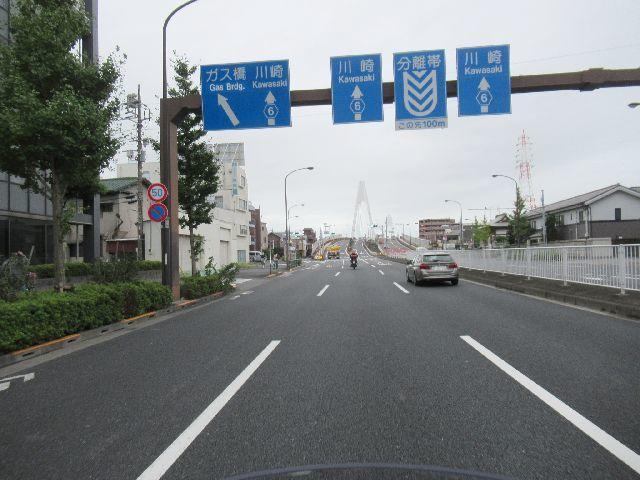 f:id:akizo_da:20201012213018j:plain