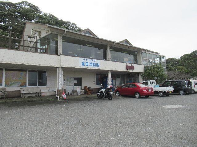 f:id:akizo_da:20201012213150j:plain