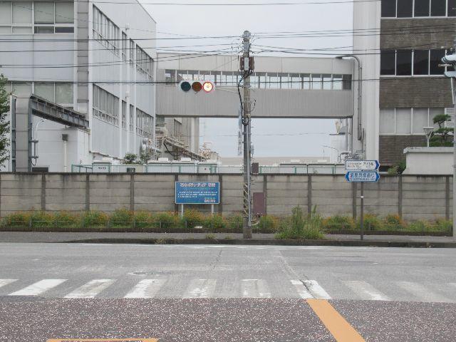 f:id:akizo_da:20201012213612j:plain