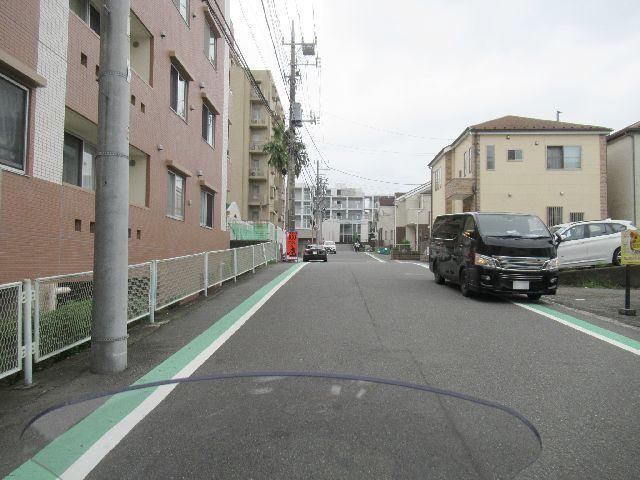 f:id:akizo_da:20201012213635j:plain