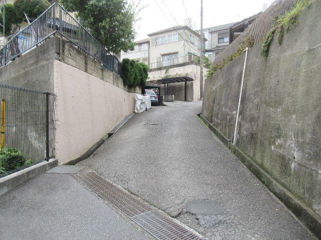 f:id:akizo_da:20201012213648j:plain