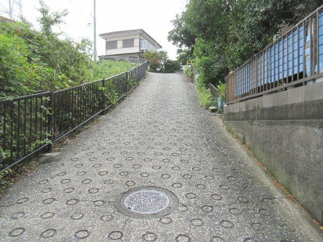 f:id:akizo_da:20201012213701j:plain