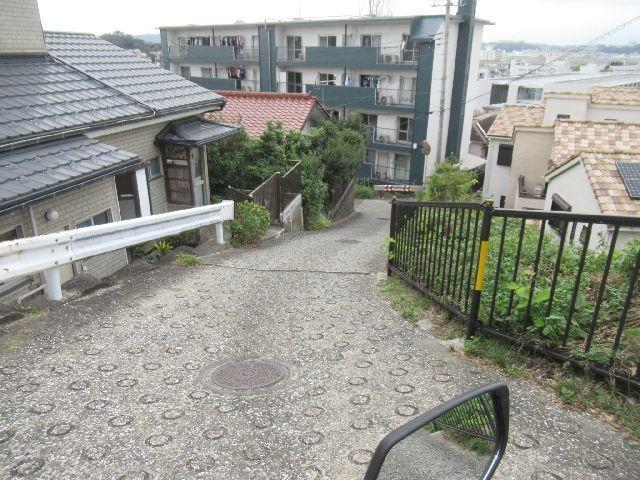 f:id:akizo_da:20201012213713j:plain