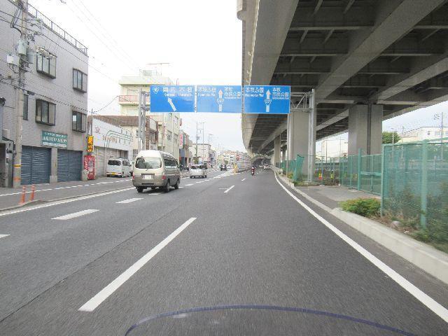 f:id:akizo_da:20201012214102j:plain