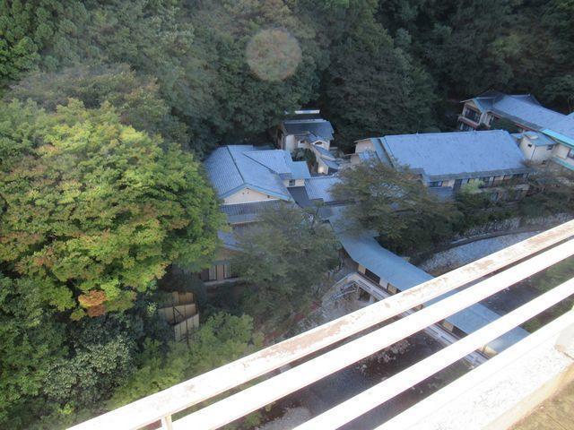f:id:akizo_da:20201017134541j:plain