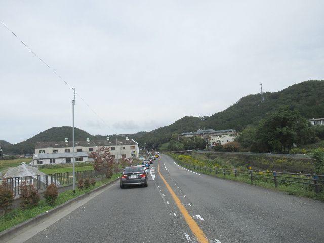 f:id:akizo_da:20201024192703j:plain