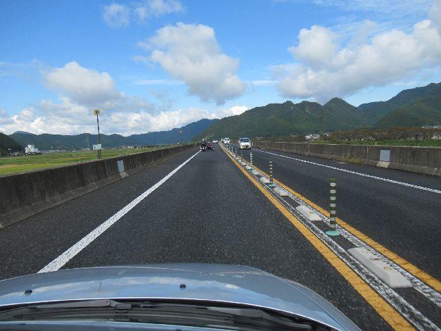 f:id:akizo_da:20201024192915j:plain