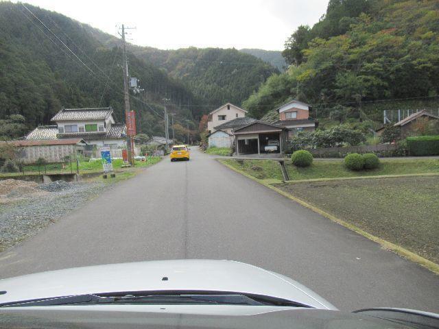 f:id:akizo_da:20201107125607j:plain