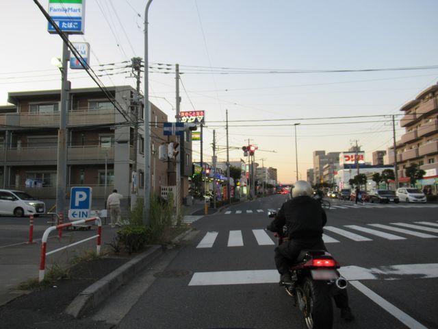 f:id:akizo_da:20201114204817j:plain