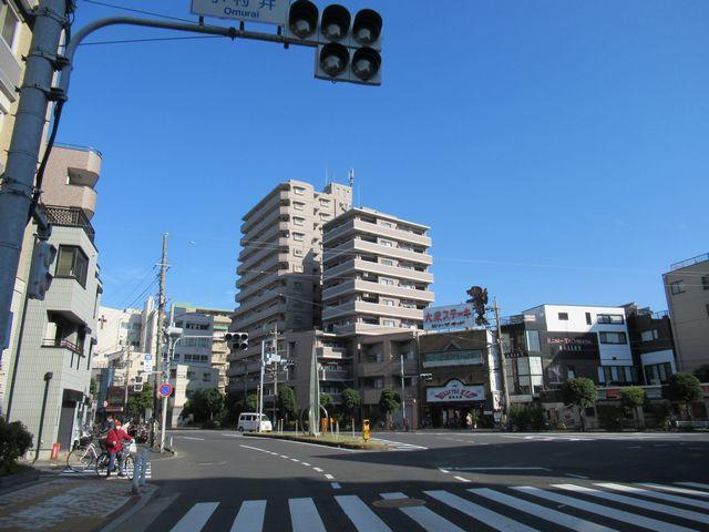 f:id:akizo_da:20201115220834j:plain