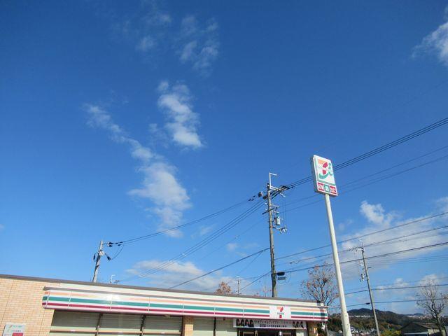 f:id:akizo_da:20201123144102j:plain