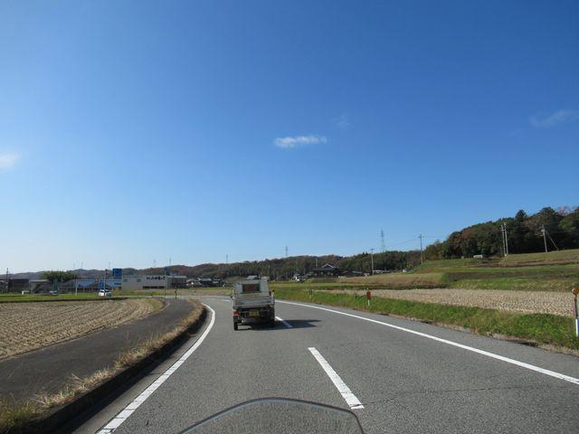f:id:akizo_da:20201123144237j:plain
