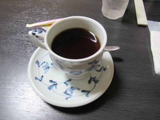 f:id:akizo_da:20201123144403j:plain