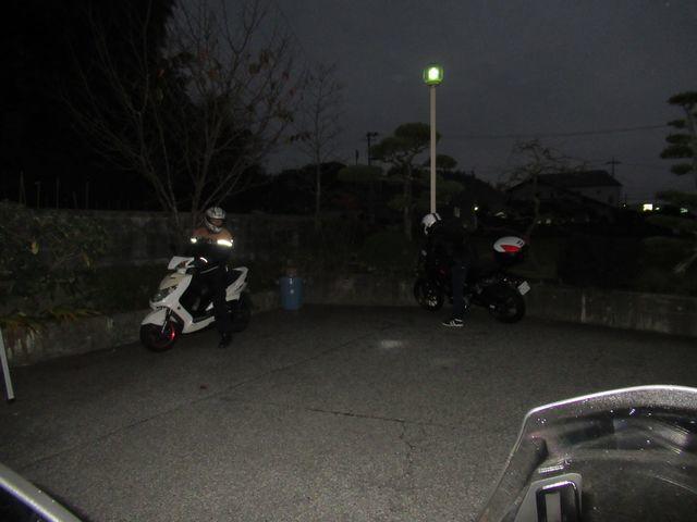 f:id:akizo_da:20201123145105j:plain