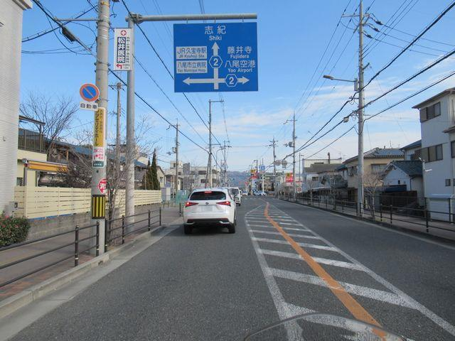 f:id:akizo_da:20201227180104j:plain