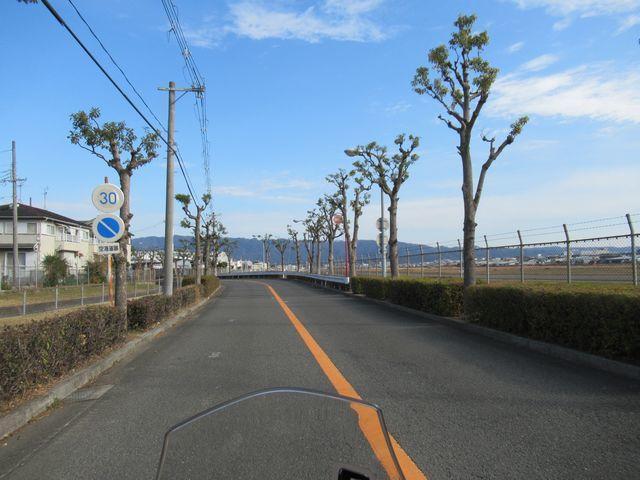 f:id:akizo_da:20201227181409j:plain