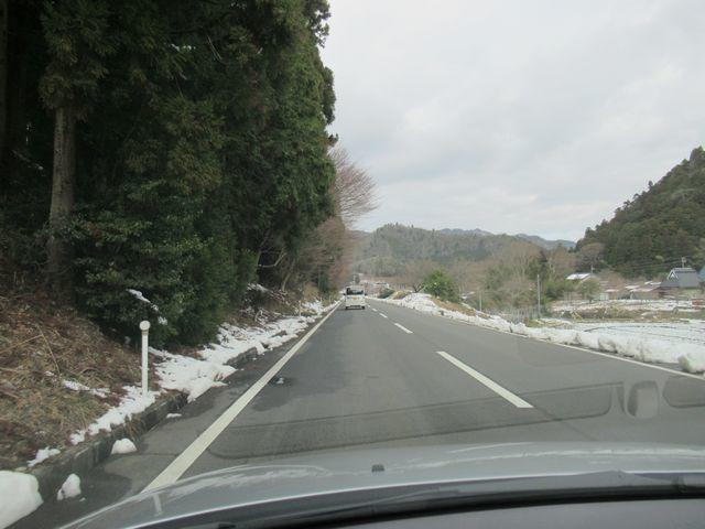 f:id:akizo_da:20210106212240j:plain