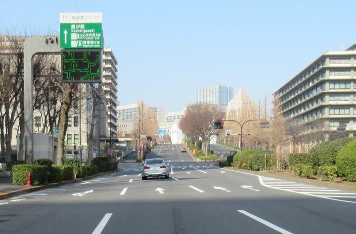 f:id:akizo_da:20210216203501j:plain