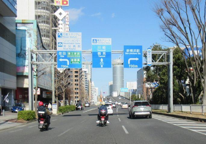 f:id:akizo_da:20210216204612j:plain